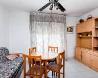 Sale - Apartment - Torrevieja - Playa Los Locos