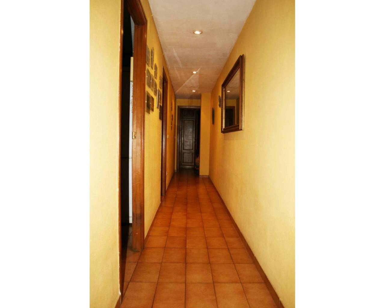 Sale - Appartement - Alicante