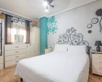 Sale - Bungalow - Torrevieja - Center