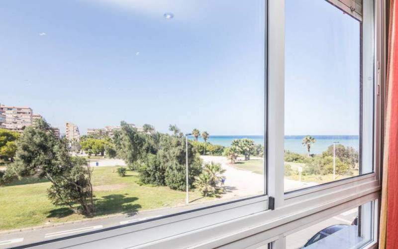 Appartement - Sale - Torrevieja - Cabo Cervera