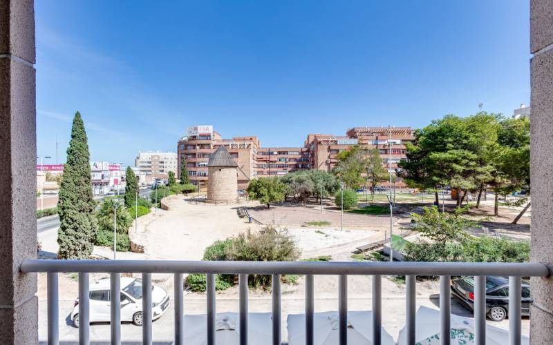 Appartement - Sale - Torrevieja - Torrevieja City