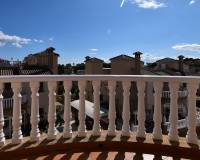 Sale - Property - Villamartin