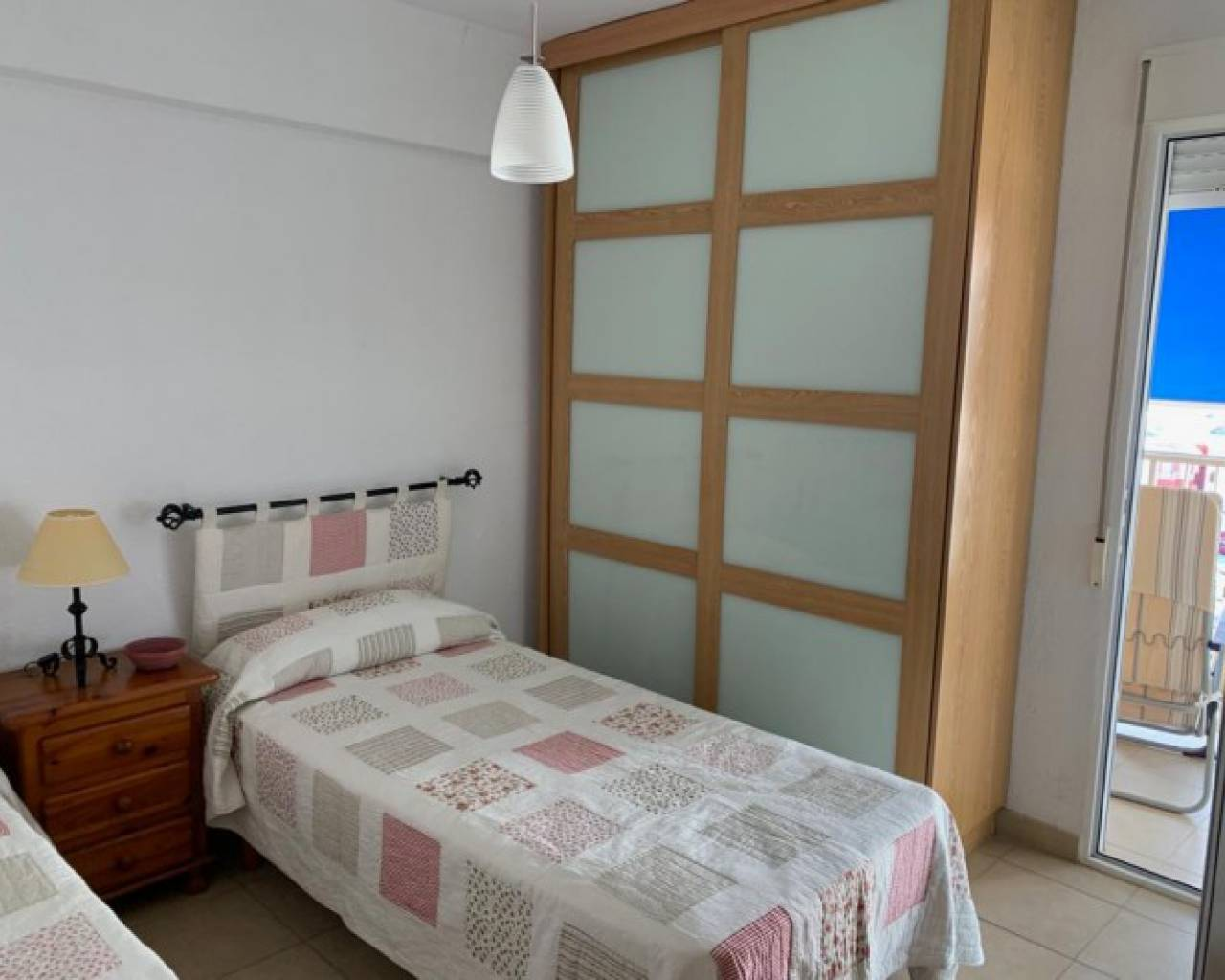 Sale - Apartment - Torrevieja  - Central