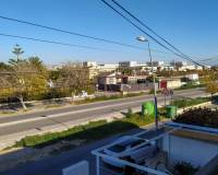 Sale - Townhouse - Torrevieja  - Los Balcones
