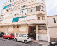 Sale - Apartment - Torrevieja  - Torrevieja City