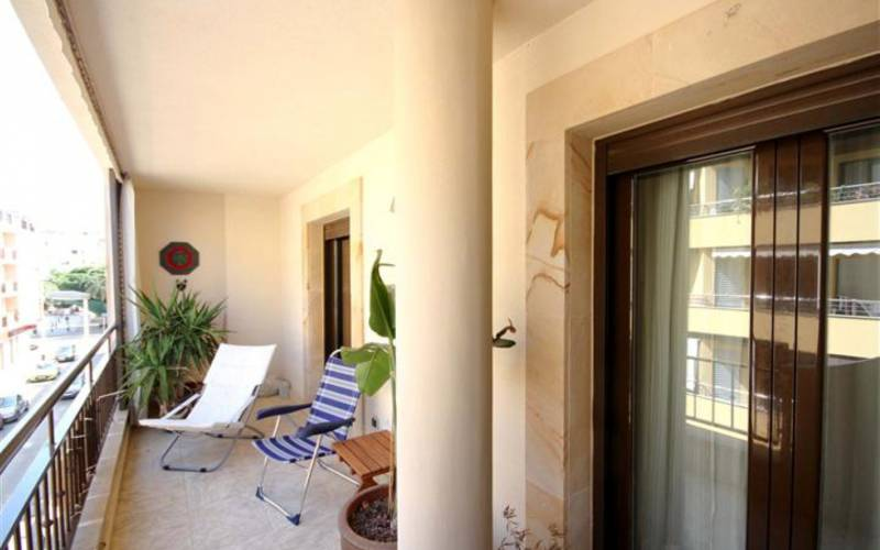 Appartement - Sale - Moraira - Moraira
