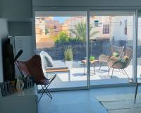 New Build - Penthouse - Santa Pola - Gran Alacant