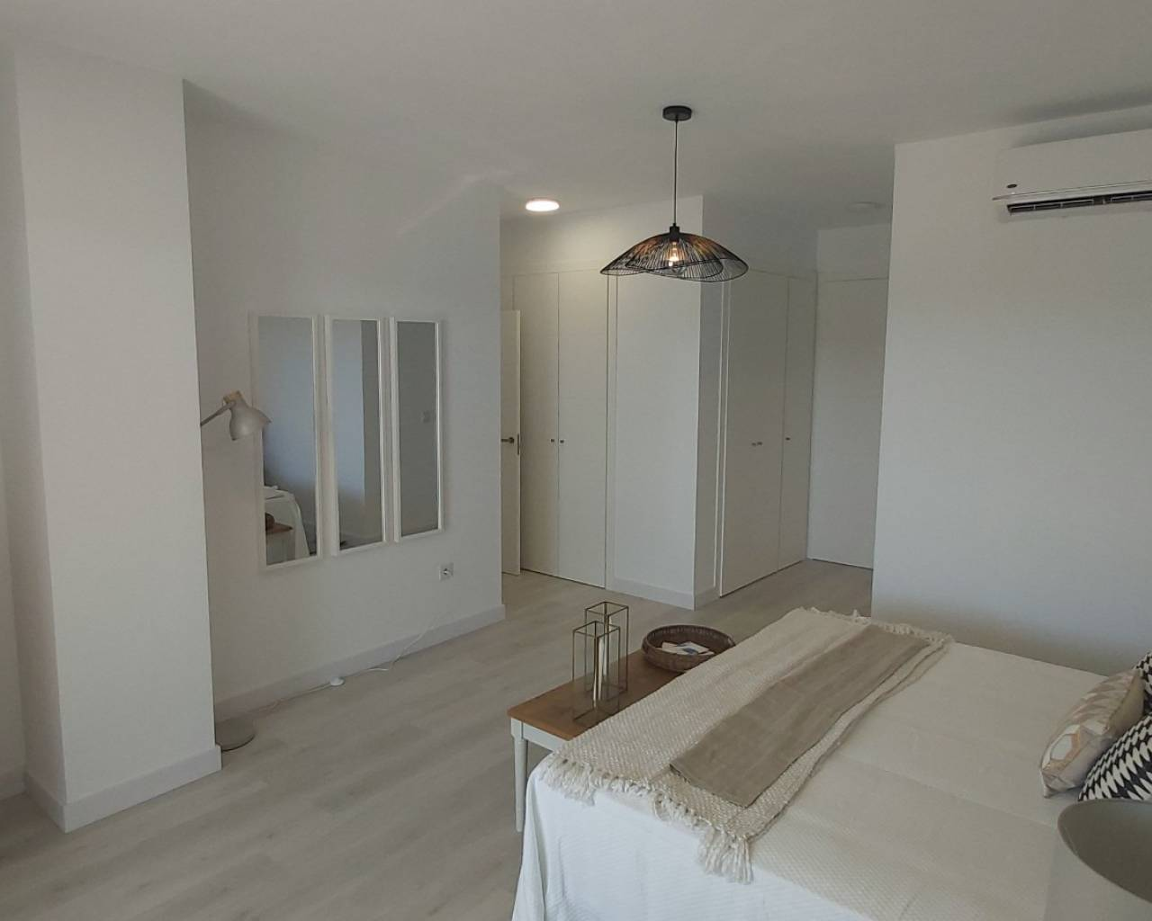New Build - Appartement - Fuengirola