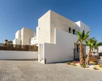 New Build - Appartement - Algorfa - La Finca Golf