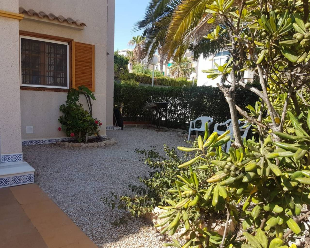 Sale - Apartment - Torrevieja - Torre Del Moro