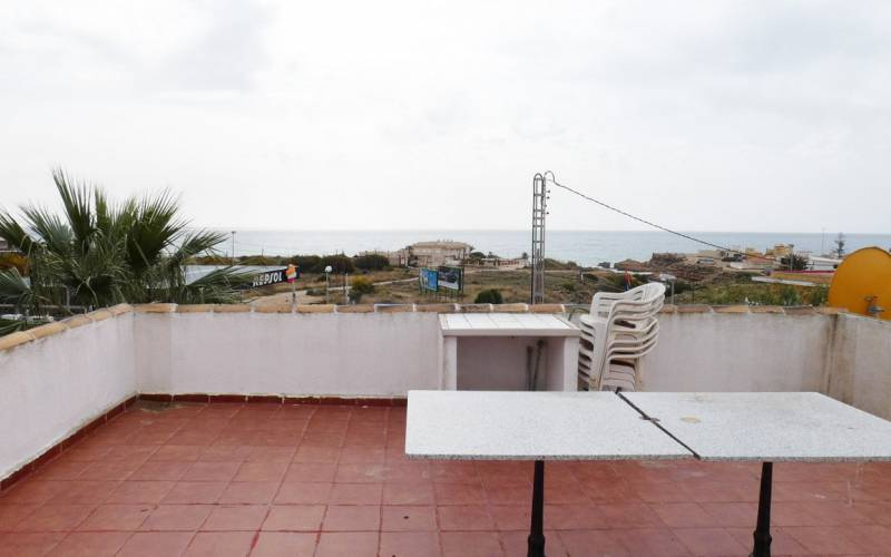 Apartment - Sale - Torrevieja - Los Frutales