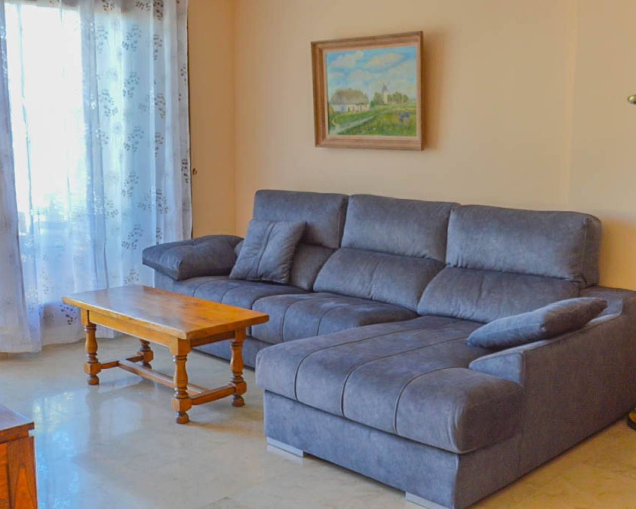 Sale - Apartment - Orihuela-Costa - Punta Prima