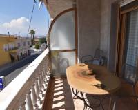 Sale - Appartement - Rojales - Benijofar