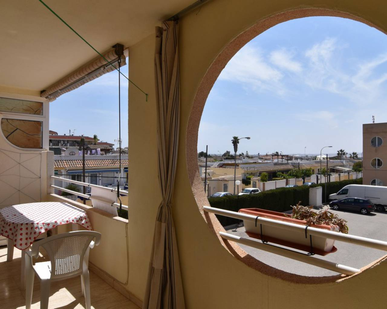 Sale - Appartement - Torrevieja - El Chaparral