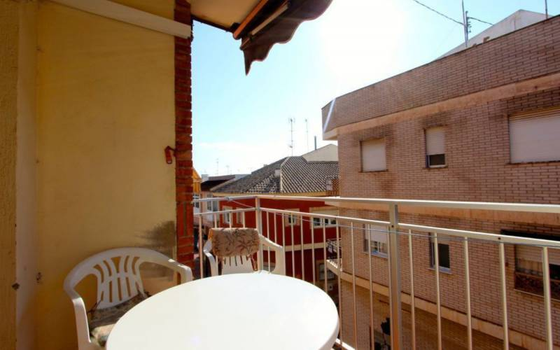 Apartment - Sale - Lo Pagan - Lo Pagan
