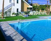 Sale - Townhouse - Guardamar del Segura - Central