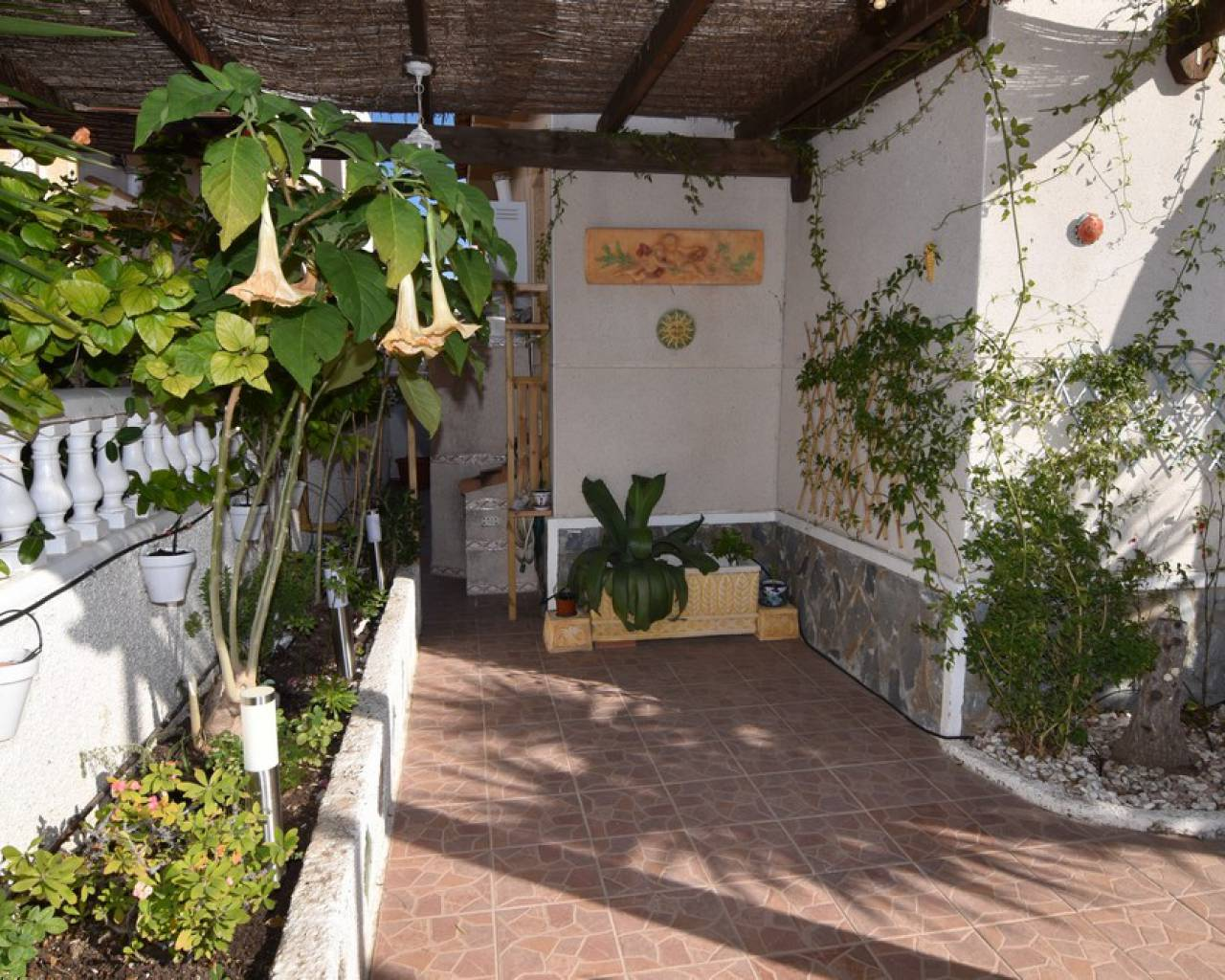 Sale - Property - Ciudad Quesada