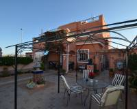 Sale - Quad - Los Montesinos  - Los Montesinos