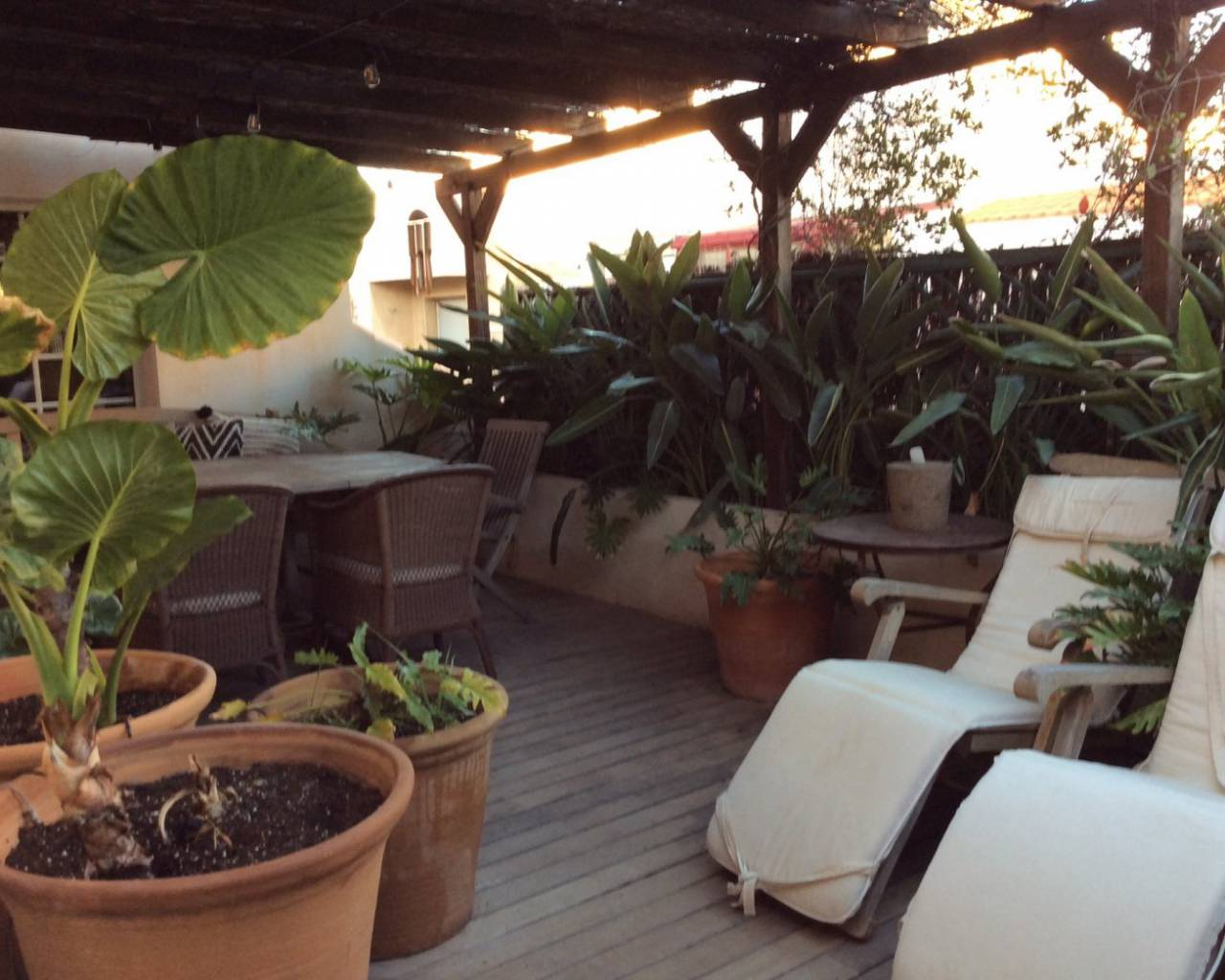 Sale - Penthouse - Torrevieja - Central