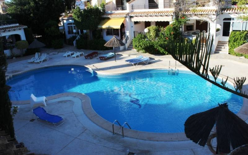 Townhouse - Sale - Orihuela-Costa - Cabo Roig