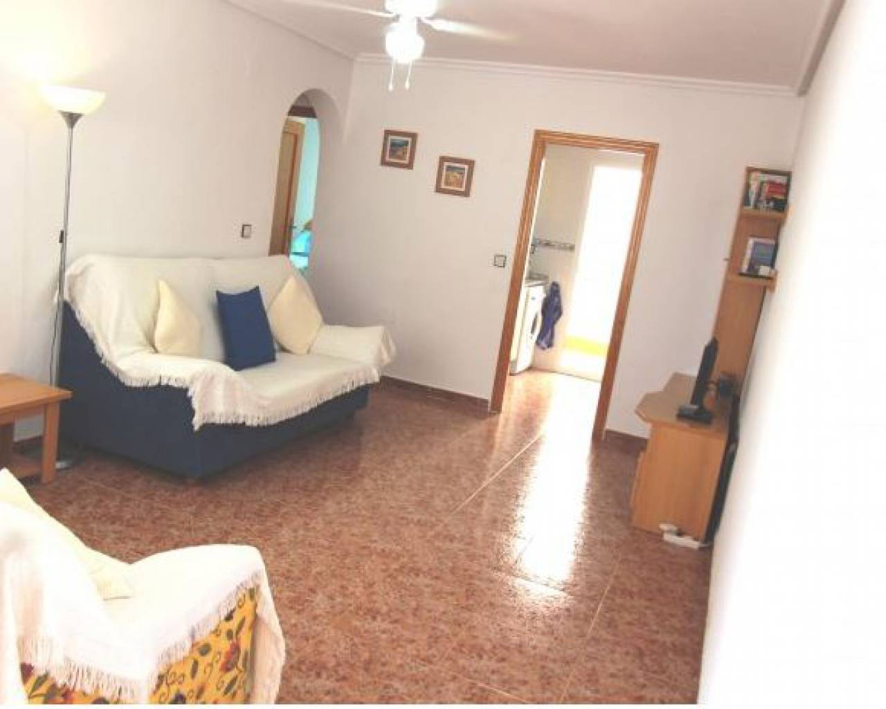 Sale - Apartment - Los Montesinos  - Vistabella