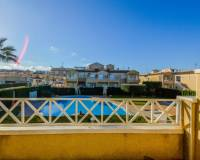 Sale - Duplex - Torrevieja - Center
