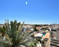 Sale - Apartment - Torrevieja - La Rosaleda