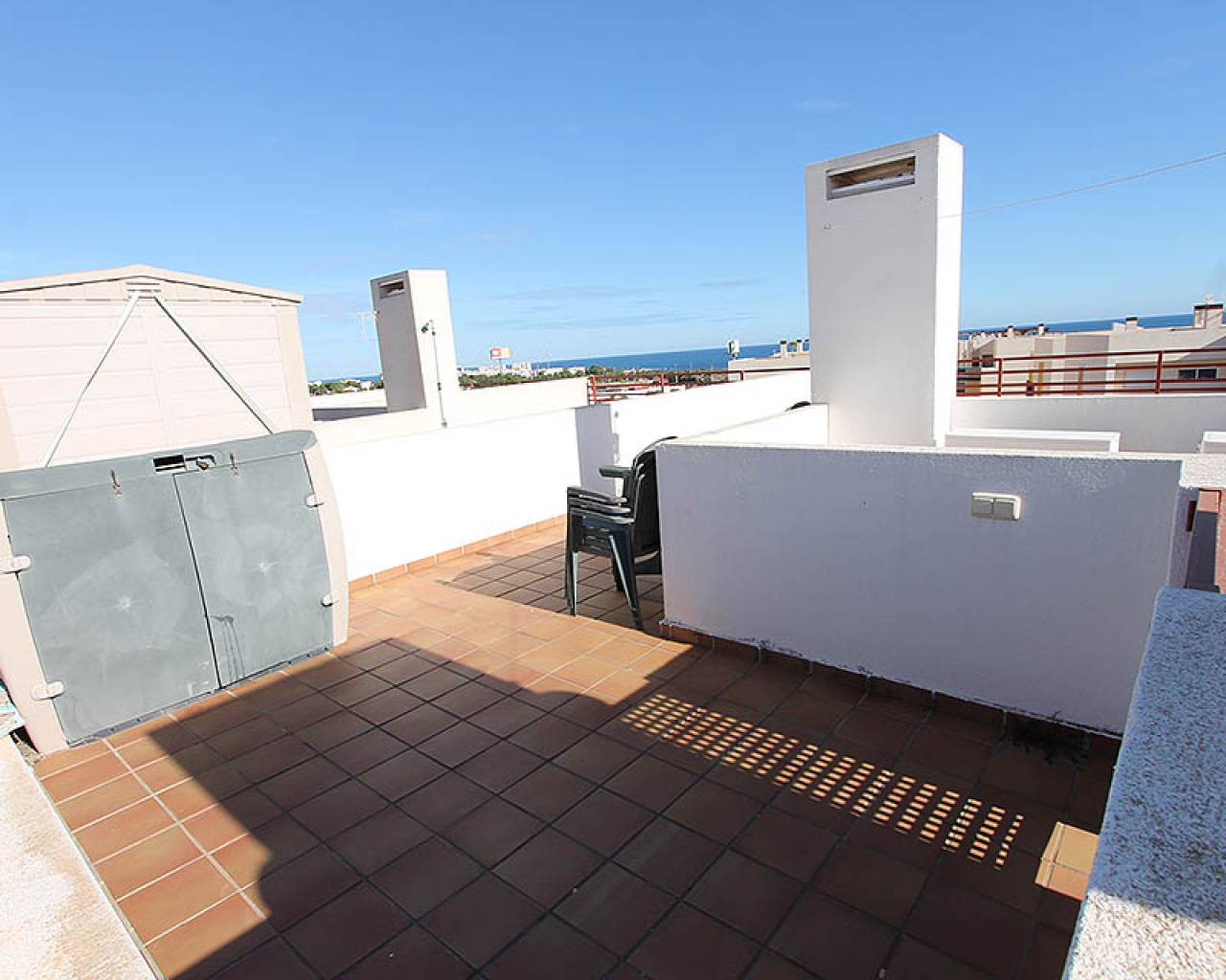 Sale - Apartment - Orihuela-Costa - Playa Flamenca