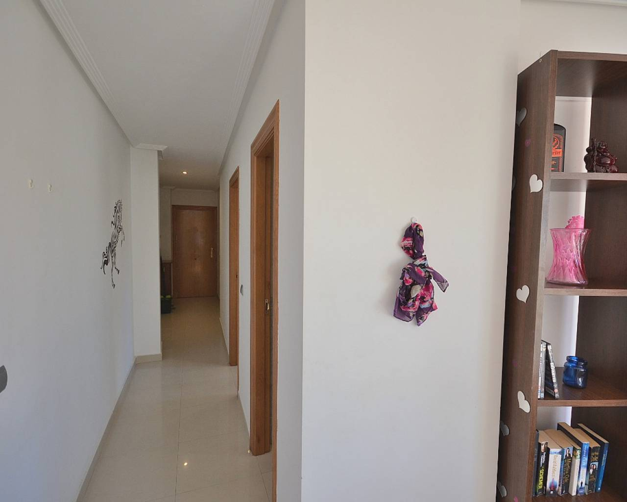 Sale - Penthouse - Torrevieja - Center