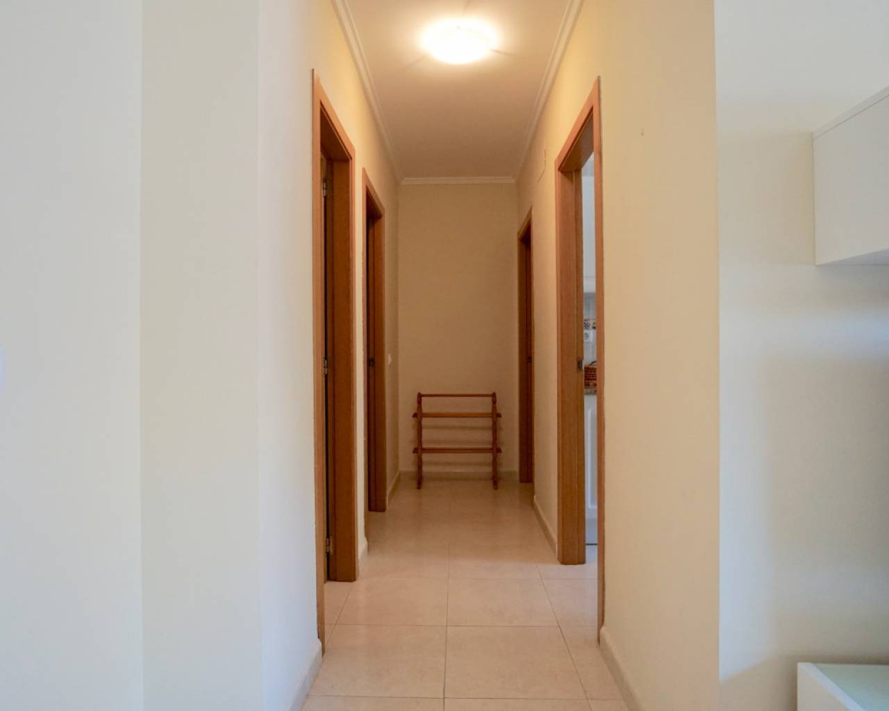 Sale - Apartment - Teulada - Teulada Centre