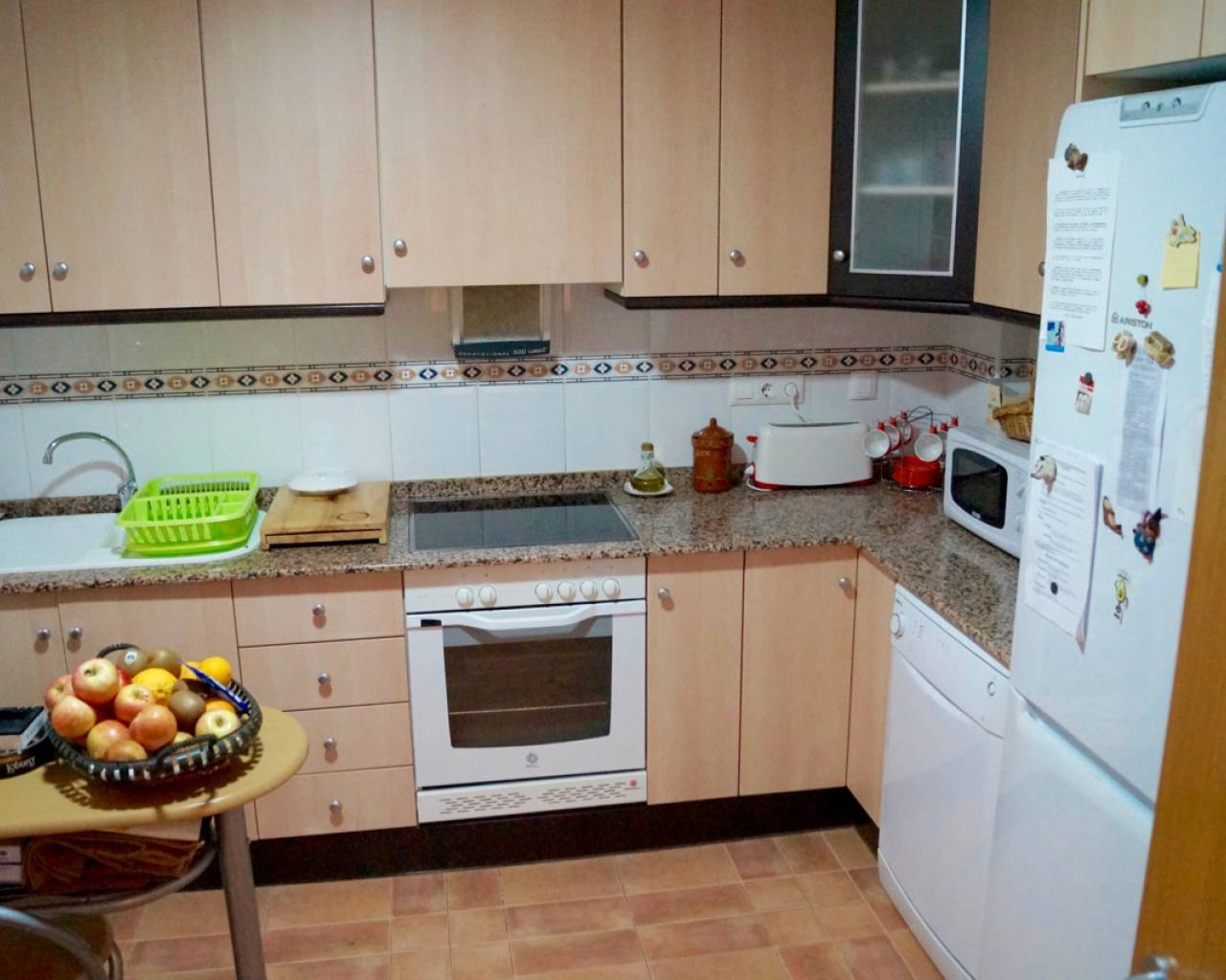 Sale - Apartment - Benitachell - Benitachell Centre