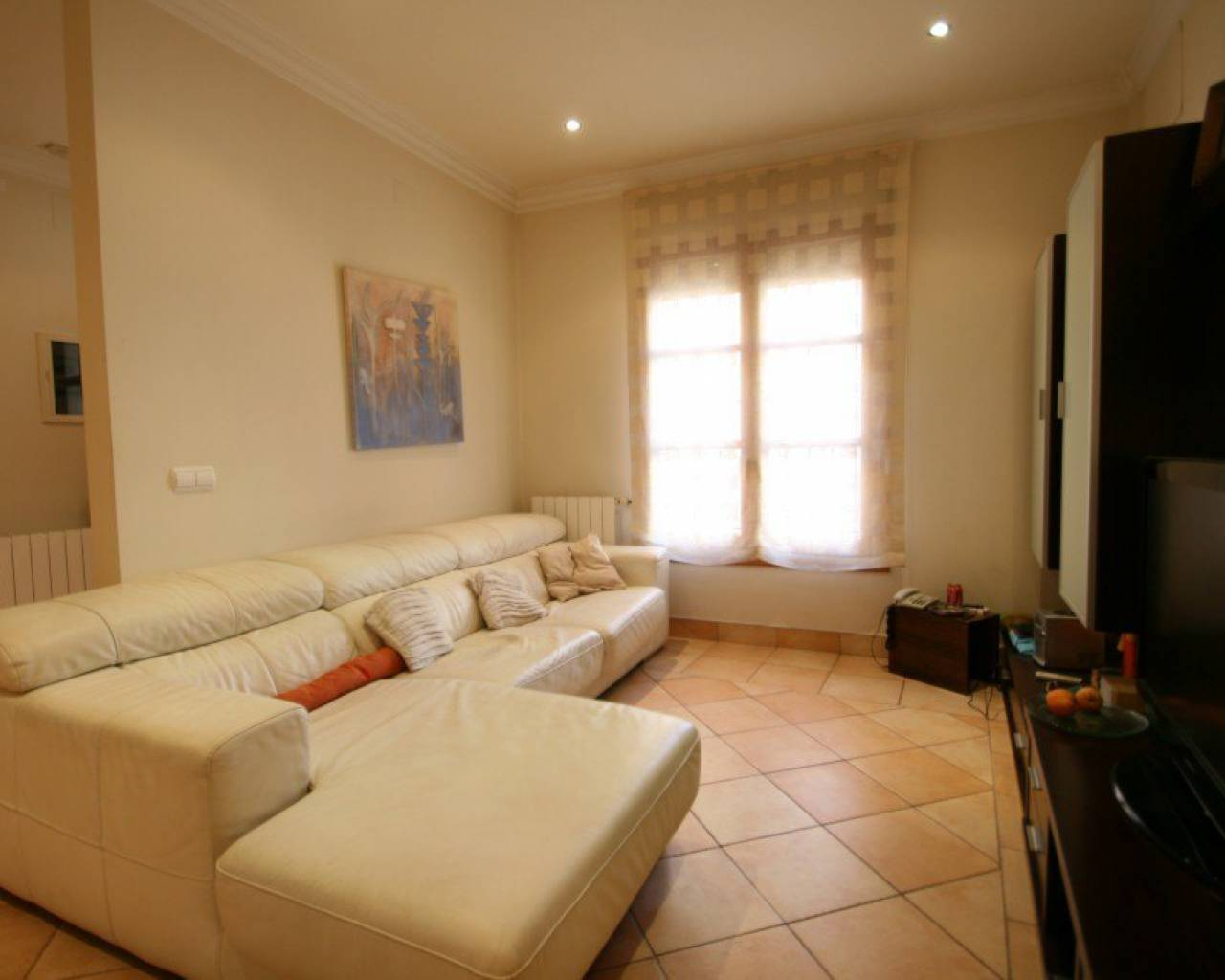 Sale - Townhouse - Senija