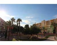 Sale - Appartement - Torrevieja - Playa del Cura