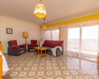 Sale - Apartment - Torrevieja - Playa Los Naufragos