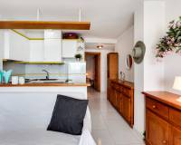 Sale - Appartement - Torrevieja - Playa Los Locos