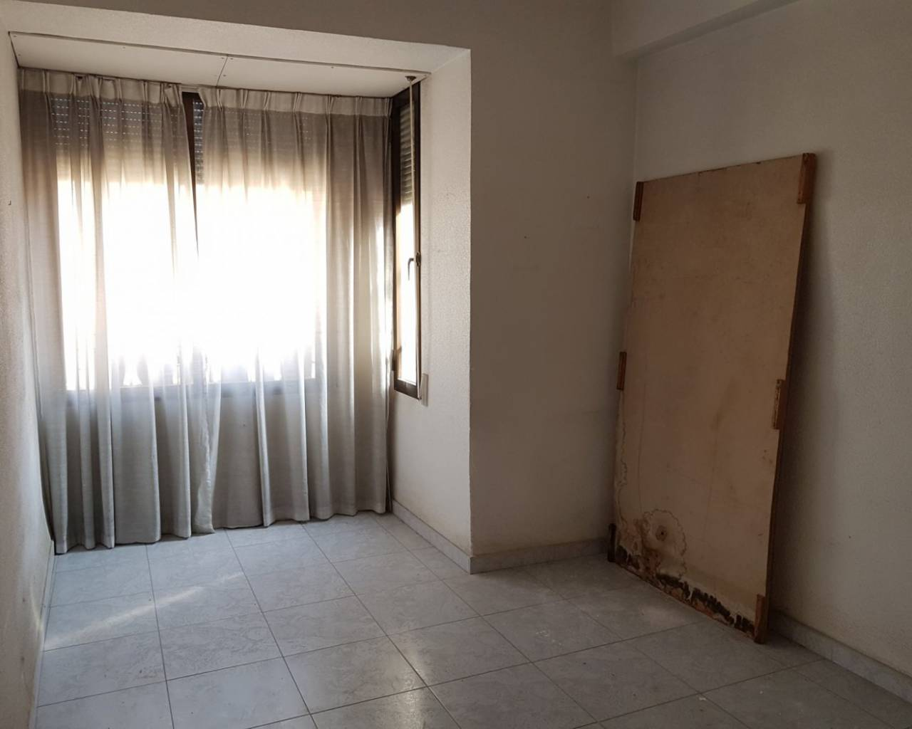 Venta - Commercial - Alicante