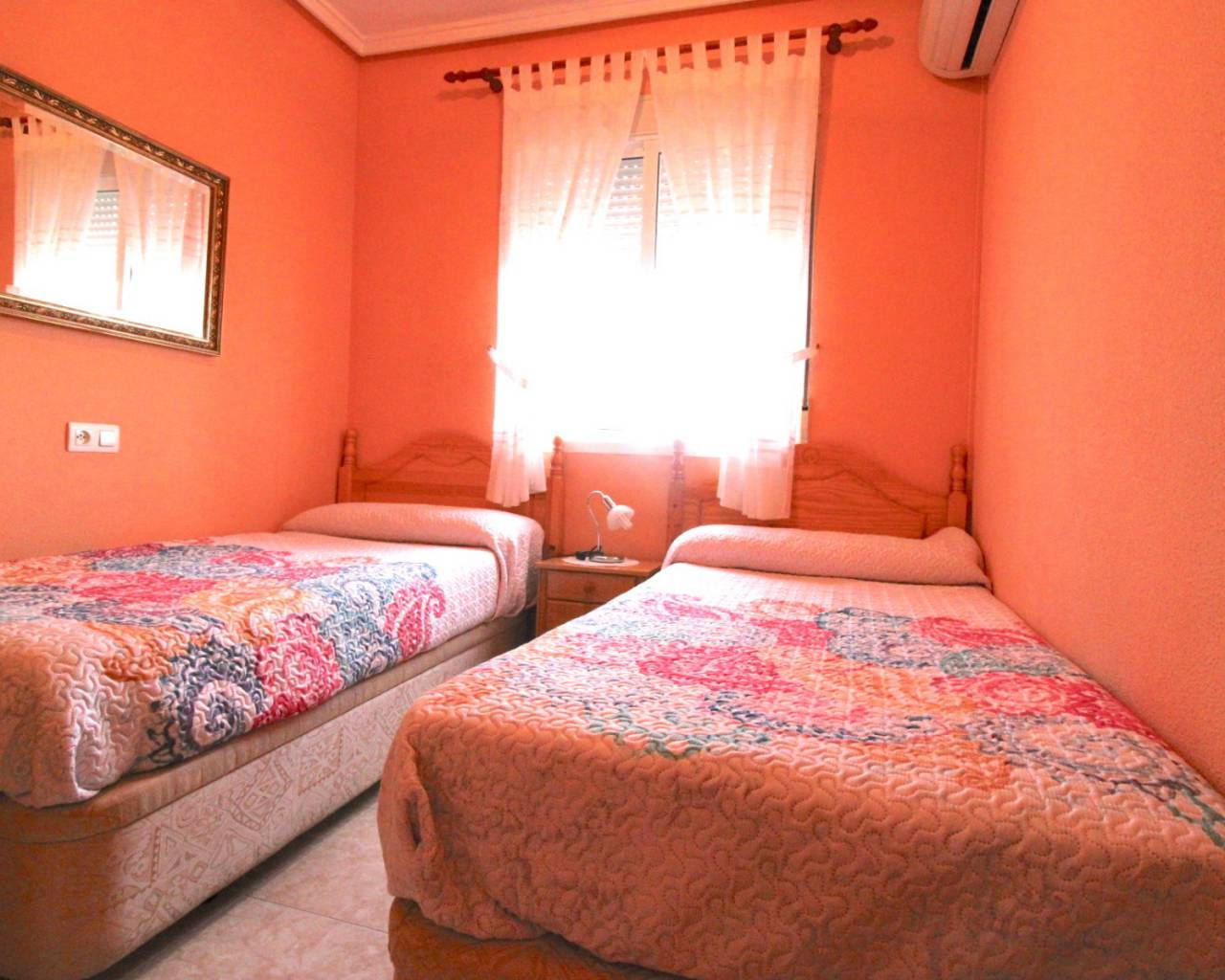 Sale - Bungalow - Torrevieja  - Mar Azul
