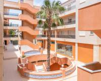 Sale - Appartement - Orihuela-Costa - Playa Flamenca