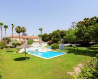 Sale - Apartment - Orihuela-Costa - Mil Palmeras