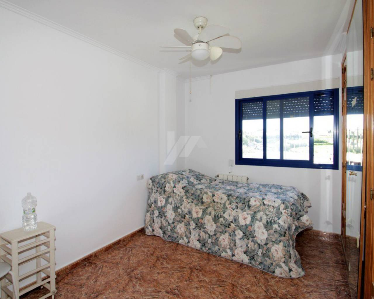 Sale - Apartment - Teulada - Centro