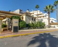 Sale - Apartment - Torrevieja - La Mata